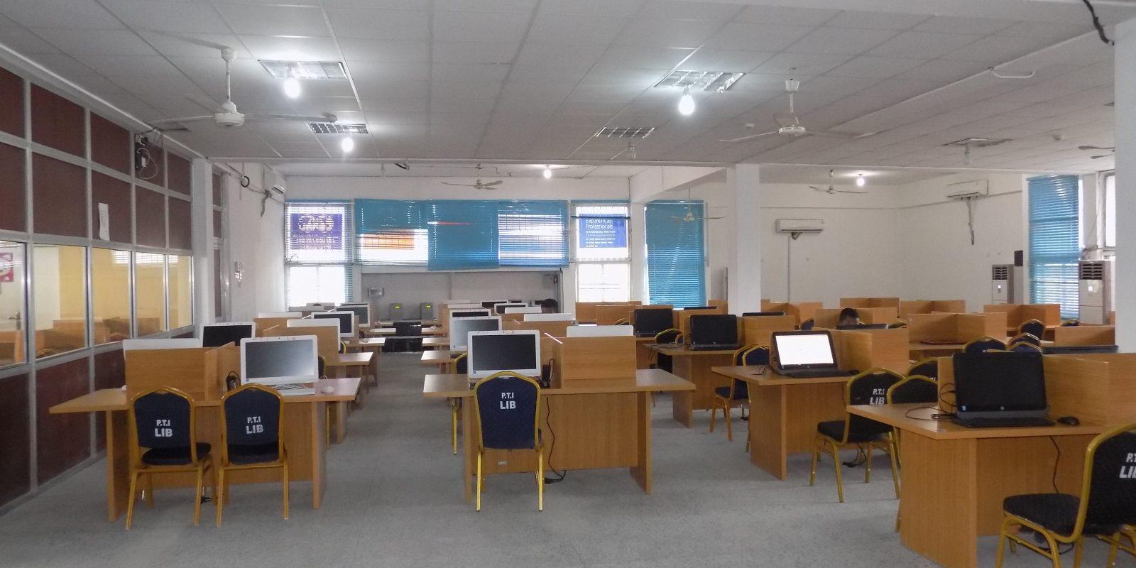 e-Library1