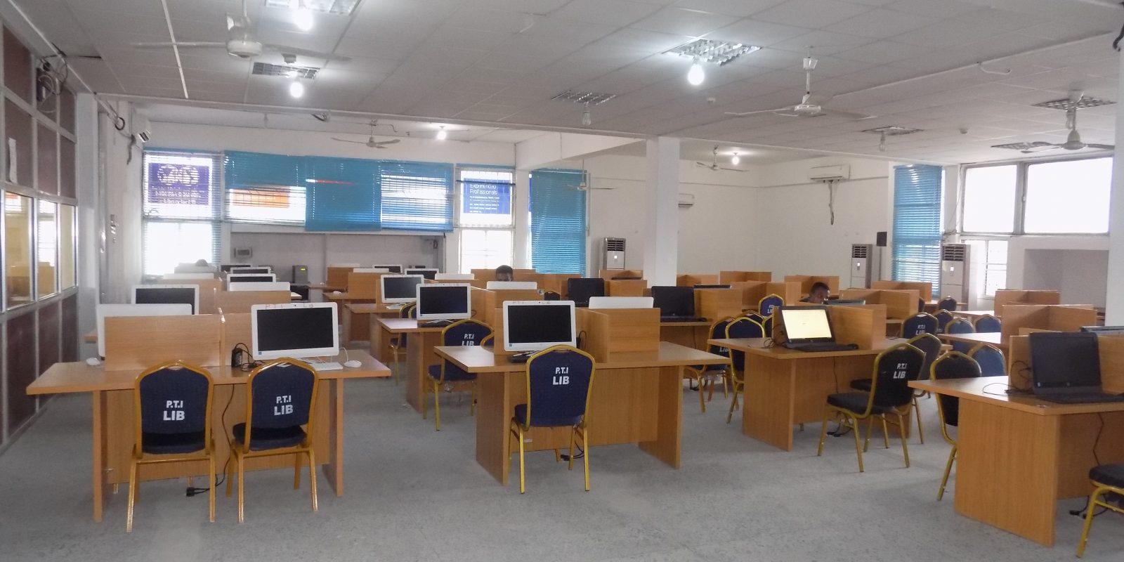 e-Library3