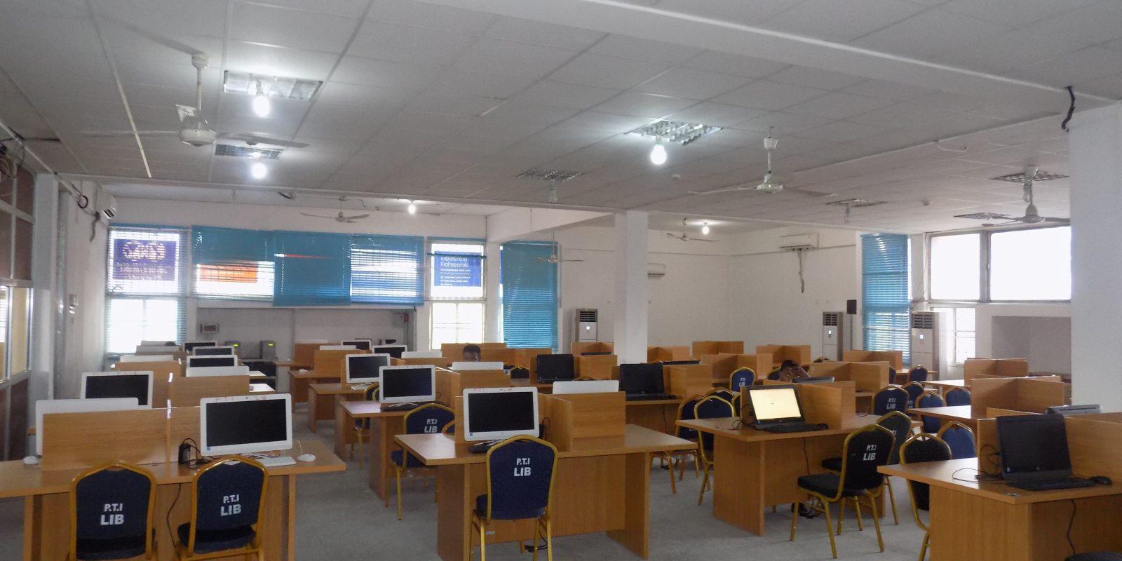 e-Library4