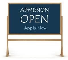 admissions1