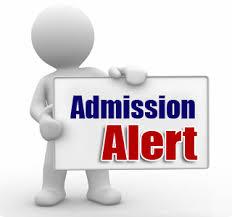 admissions5