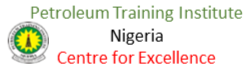 Petroleum Training Institute